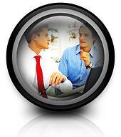 4 Steps to Key Communication Skills - NexaLearning