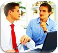 5 Steps for Communicating During Organizational Change