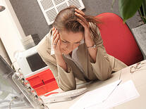 How poor time management impacts your self-esteem
