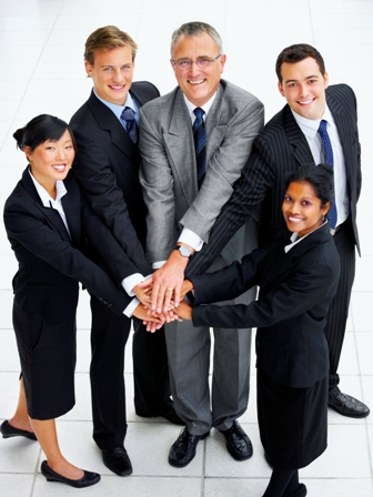 What are the Interpersonal Skills You Need at Work?