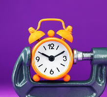 12 Competencies for Effective Time Management