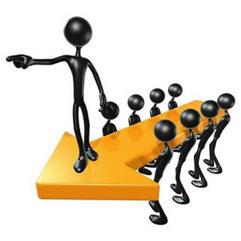 Innovative Leadership Assessment