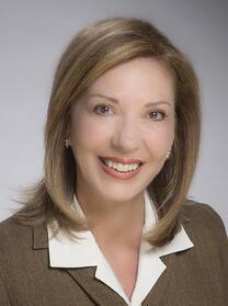 Susan Cullen - President - NexaLearning