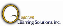 Management Leadership Development Training from Quantum Learning Solutions, Inc.