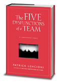 five_dysfunctions_book_jacket_3d_small