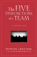5-Dysfunctions-of-a-Team