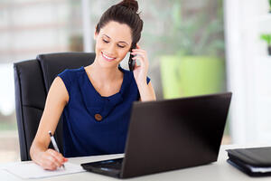 The Top 8 Leadership Skills for Managing Remote Employees