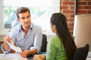 Leadership Listening Models: Enhancing the Skills of Effective Communication - NexaLearning