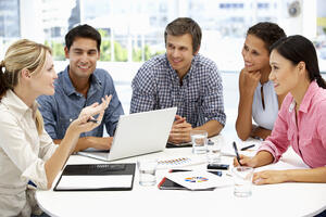 2 Incredible Alternative Goal Methodologies to Help Your Employee Create Better Goals