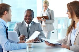 The Importance of Effective Leadership