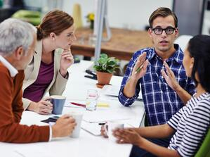 Recognizing the Signs of Ineffective Leadership and Motivating Change - NexaLearning