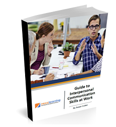 Guide to Interpersonal Communication Skills at Work - NexaLearning
