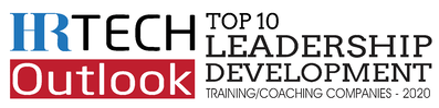 Logo_ Top 10-PNG