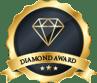 diamond-award