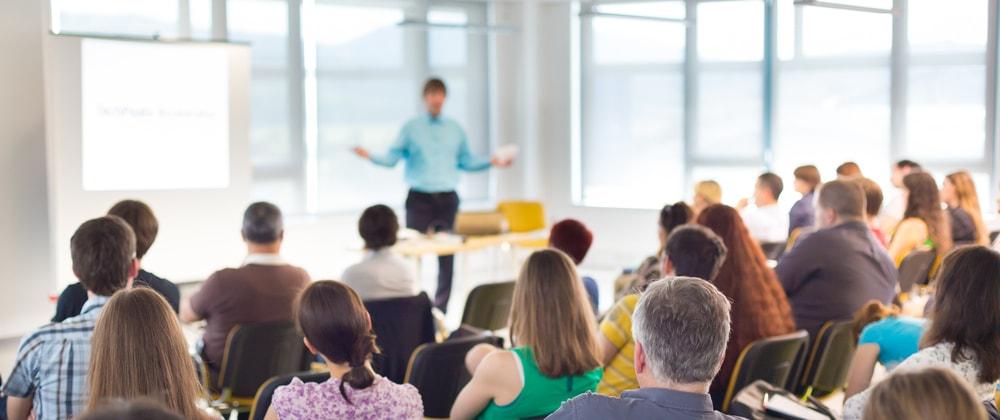 Quantum-Learning-Leadership-Training-min.jpg