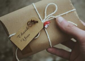 Why Developing the Practice of Gratitude is So Important in the Workplace - NexaLearning