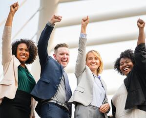 6 Important Reasons Leaders Should Promote Employee Happiness - NexaLearning