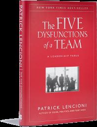 five_dysfunctions_book_jacket_3d_medium
