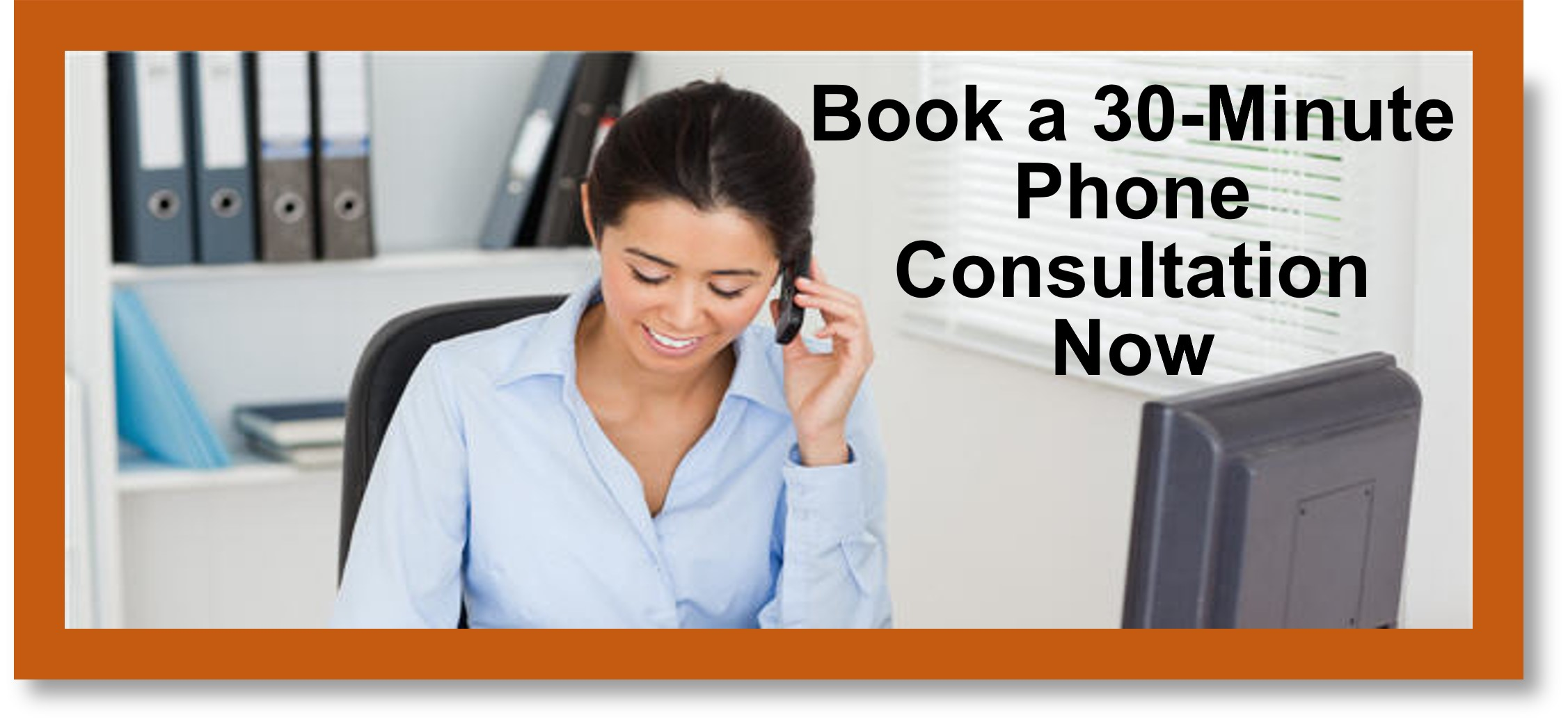 30 minute consultation - 1.1-1.jpg
