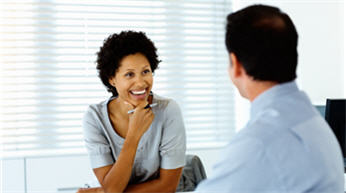 Behavioral Interviewing eLearning.jpg