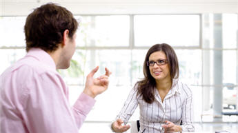 Coaching for Sales Managers - eLearning