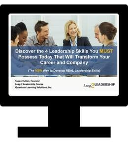 Discover the 4 Leadership Skills You Must Possess Today-Leadership webinar.jpg