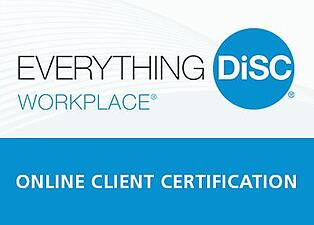 Everything DiSC Workplace - Online Client Certification - Quantum Learning Solutions Inc.jpg