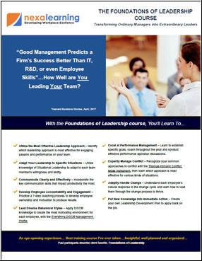 Foundations of Leadership Course - NexaLearning.jpg