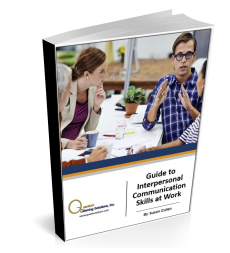 Guide to Interpersonal Communiction Skills at Work - 2017.png