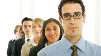 Introduction to Sales - Sales Professionals Make the Difference eLearning