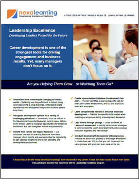 Leadership Excellence - NexaLearning.jpg