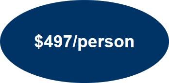 Leap2Leadership - 497 person.jpg