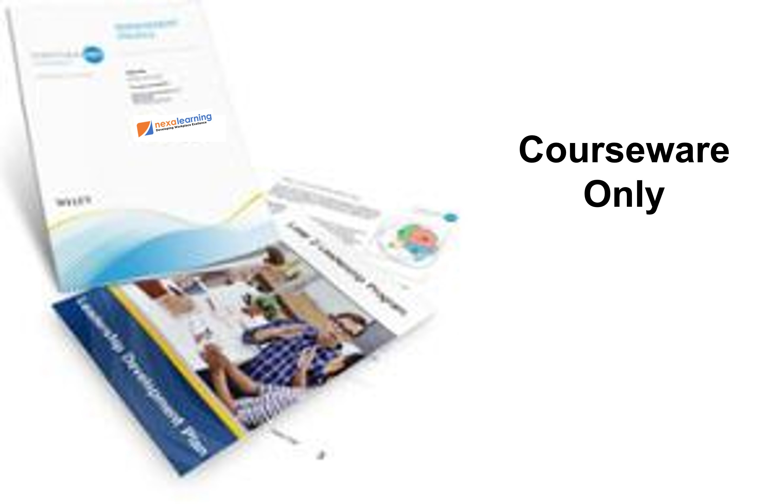 Leap2Leadership - Courseware Only - eLearning - NexaLearning-1.jpg