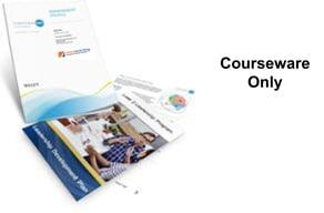 Leap2Leadership - Courseware Only - eLearning - NexaLearning-1.jpg