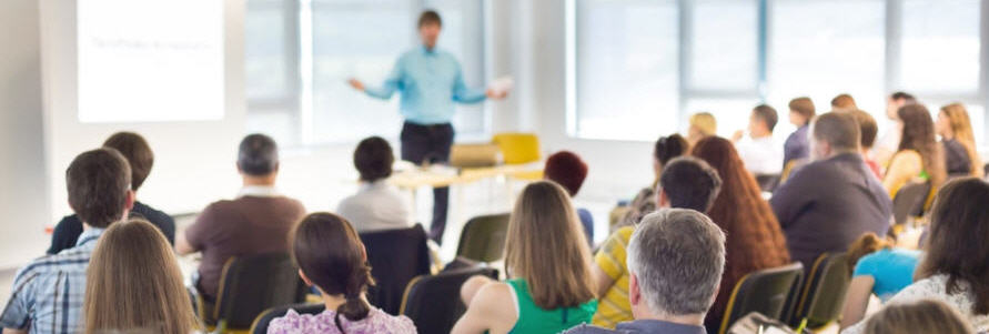 Leadership Training and Team Development - NexaLearning