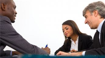 win-win negotiation - NexaLearning