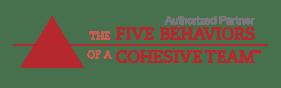 logo-5b-ap