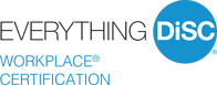 logo-ed-workplace-certification-1