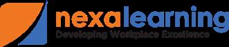 NexaLearning Logo.png