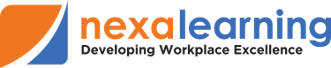 nexalearning - black - 220px.png