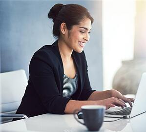 Top 5 Leadership Skills for Managing Remote Employees - NexaLearning
