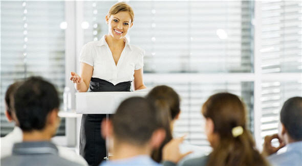 How to Get Approval for Management Training - NexaLearning