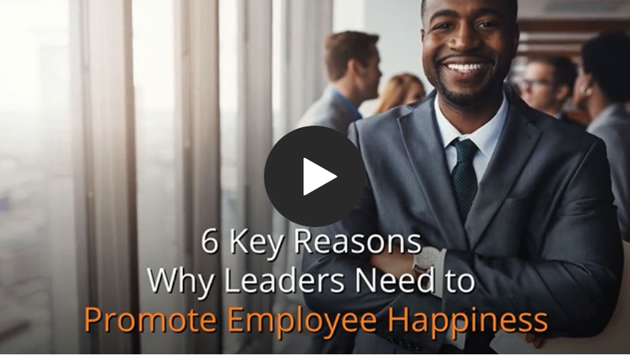 NexaLearning-blog-6-Important-Reasons-Leaders-Should-Promote-Employee-Happiness