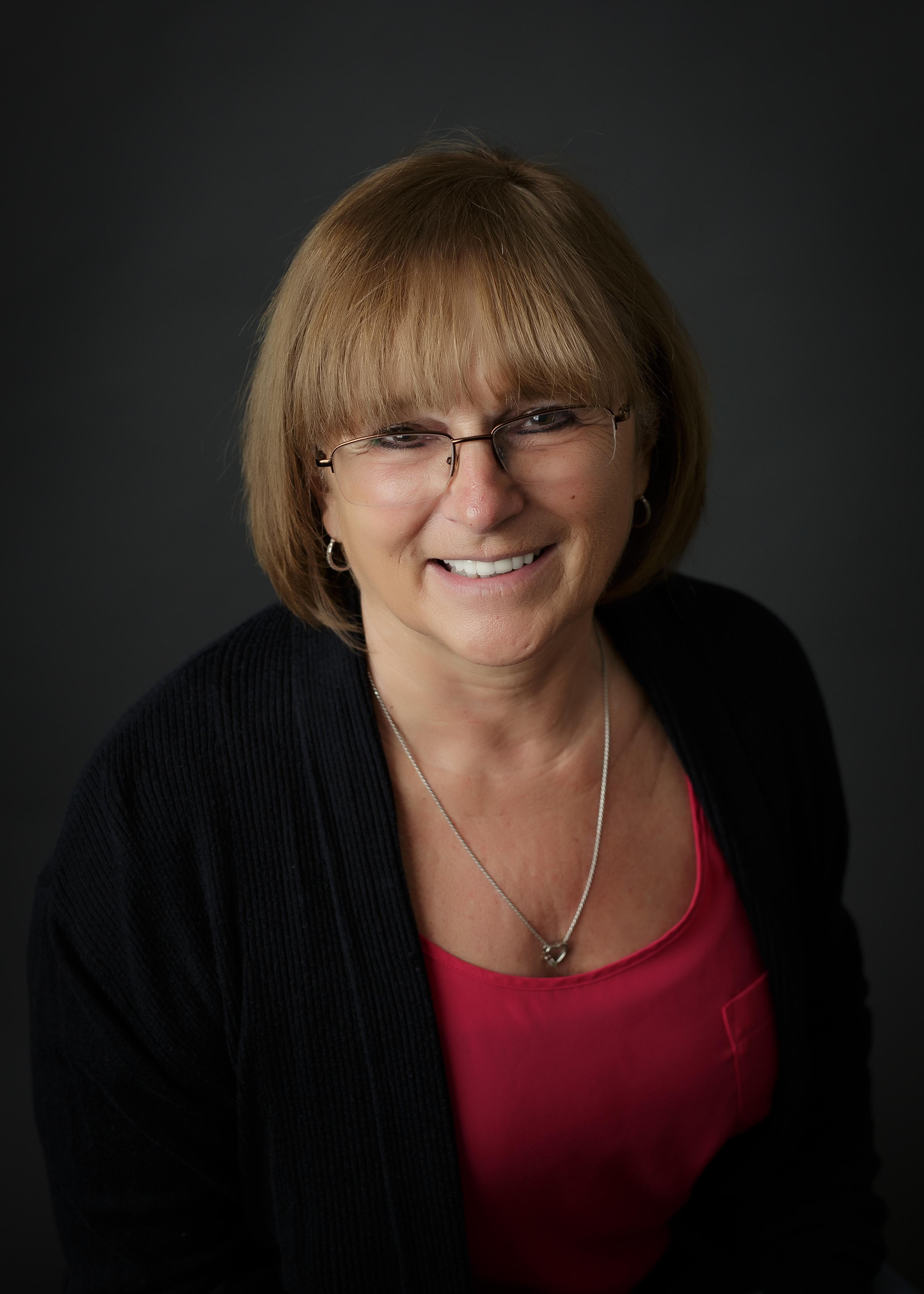Kathie Dorus