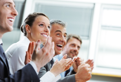 The Power of Appreciation in the Workplace - NexaLearning