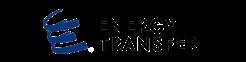 energy-transfer logo